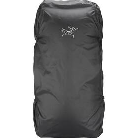 Arc'teryx Pack Shelter L, zwart